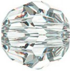 Crystal Round (32 facets)